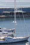 Port_Tarraco_Marinaws