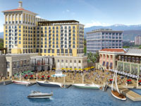 Sochi_Grand_Marina_project_news